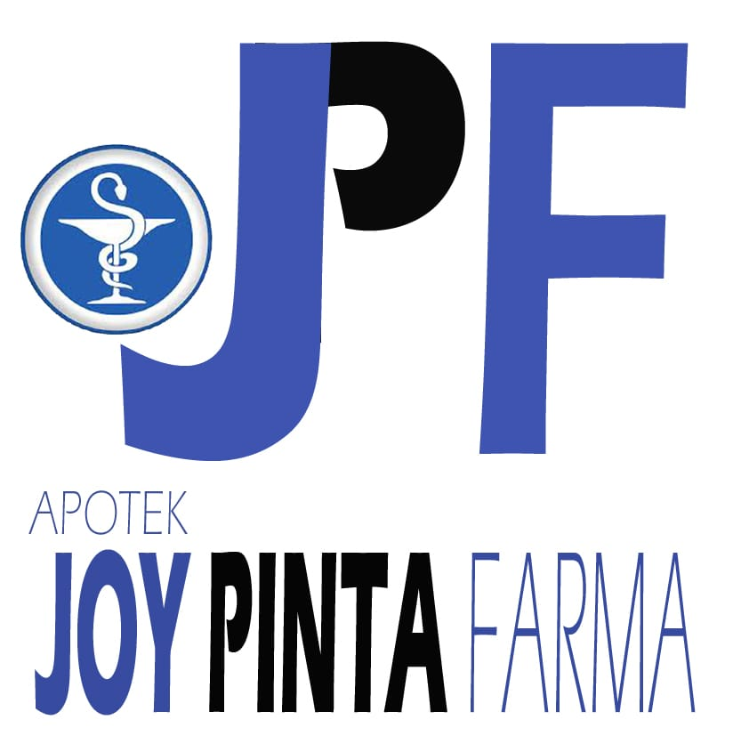 Apotek Joy Pinta Farma