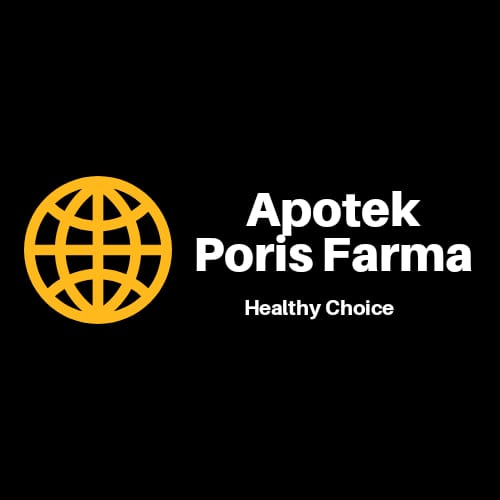 Apotek Poris Farma