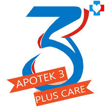 Apotek 3 Plus Care
