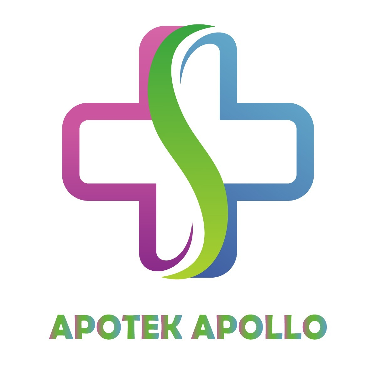 Apotek Apollo