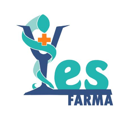 Apotek Yes Farma