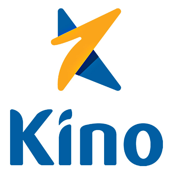 Kino Official Store