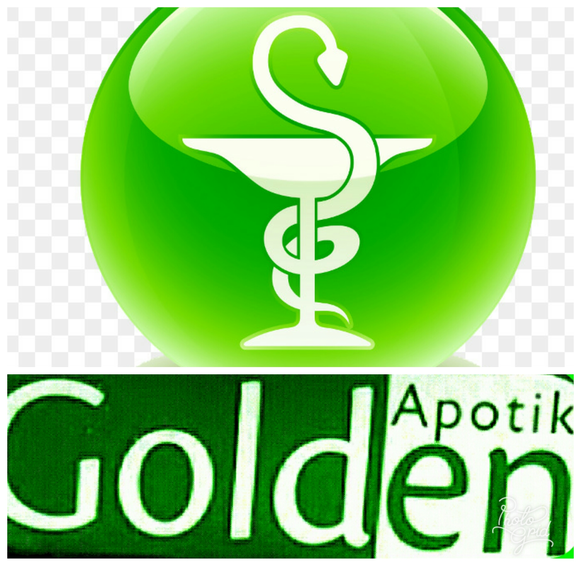 Apotek Golden