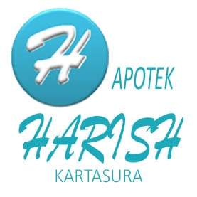 apotek Harish Farma