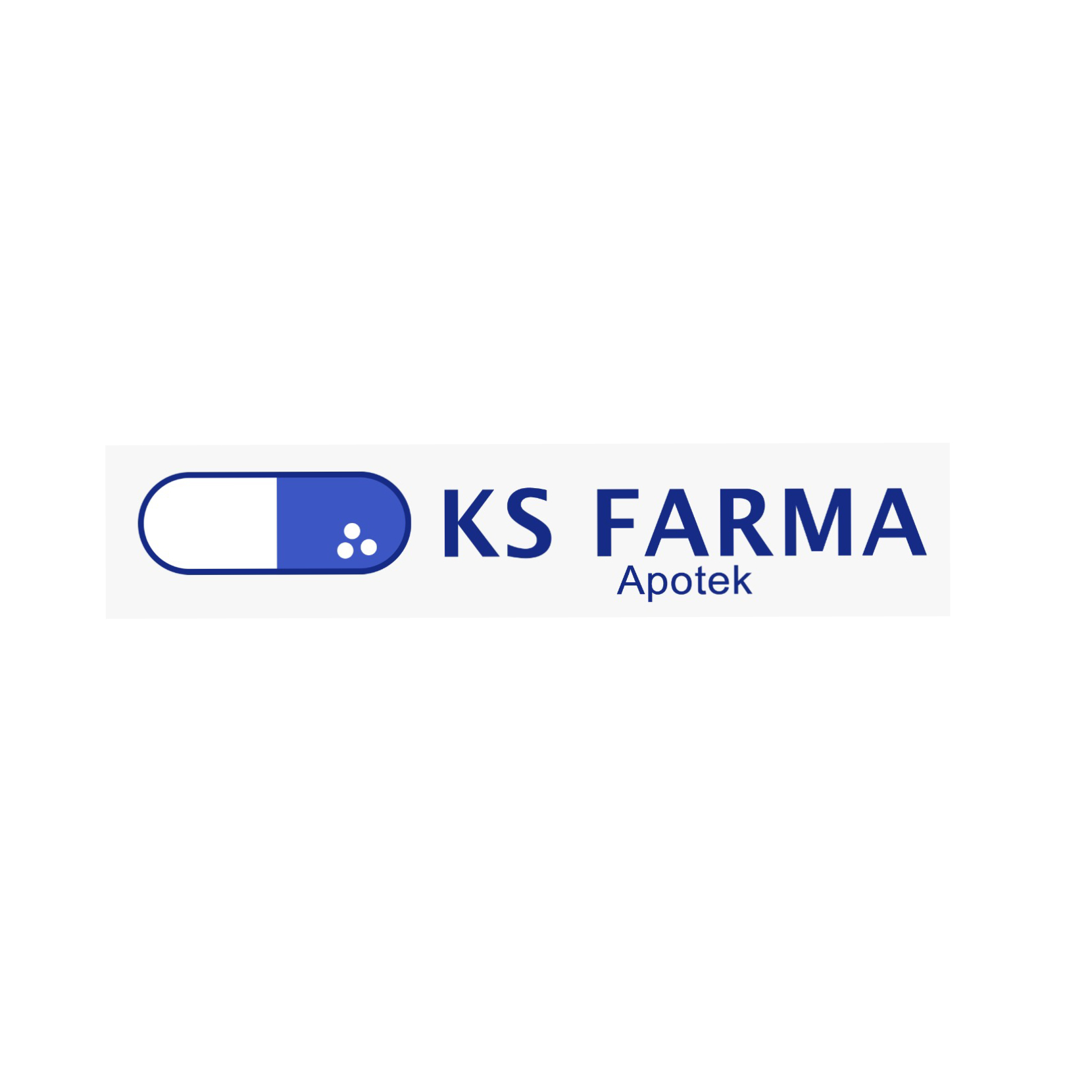 Apotek KS Farma