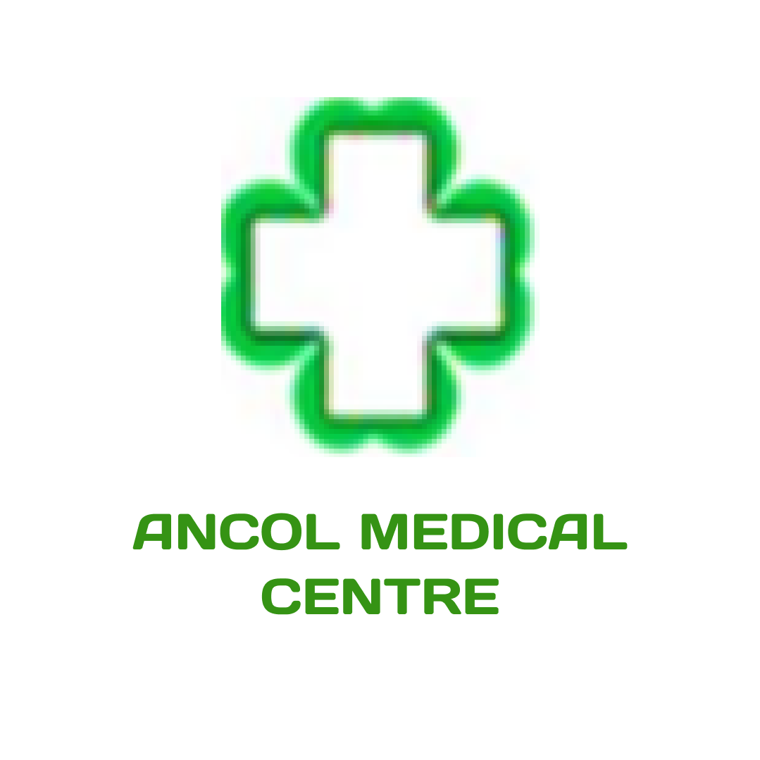 Apotek Ancol Medical Center