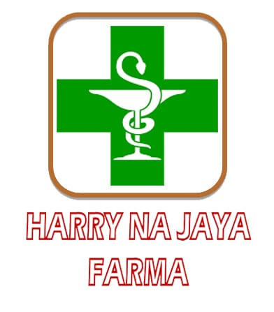Apotek Harry Na Jaya Farma