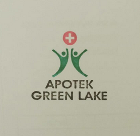Apotek Green Lake