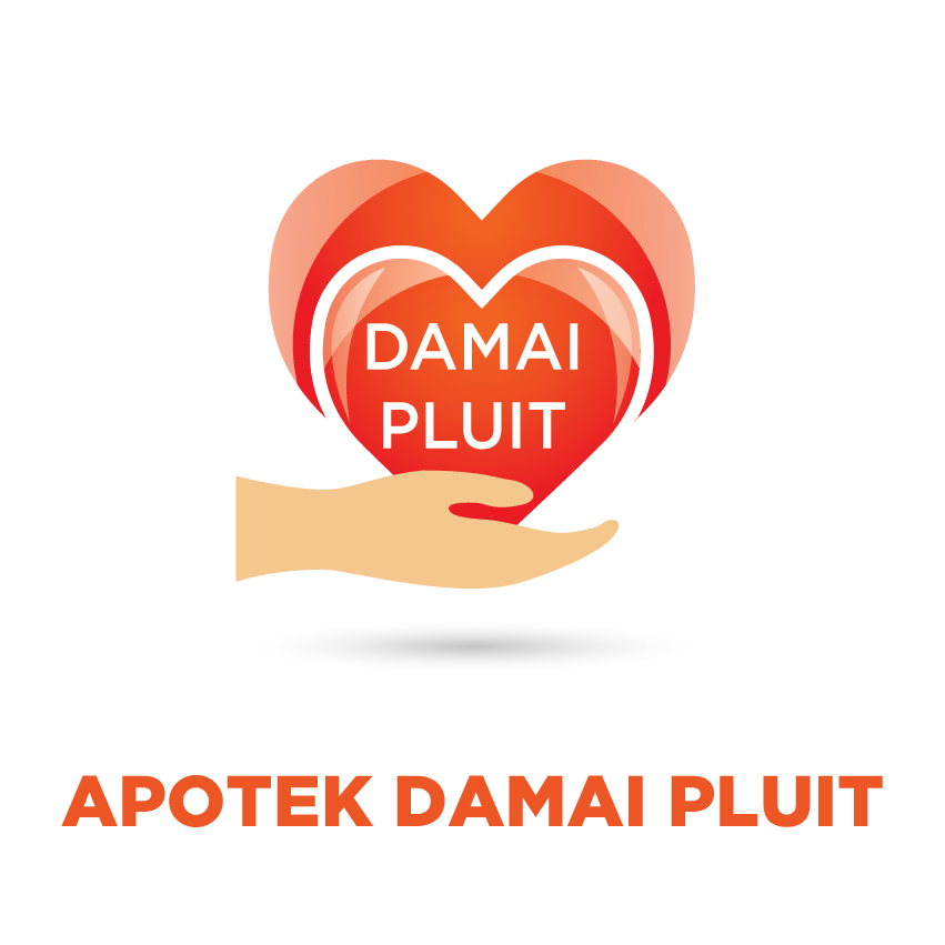 Apotek Damai Pluit