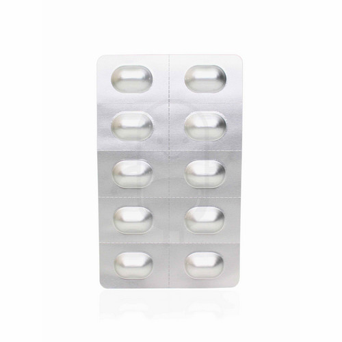MICARDIS 40 MG TABLET
