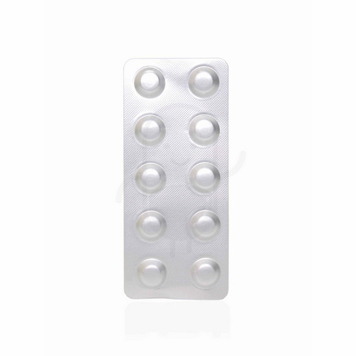 MYCORAL 200 MG TABLET
