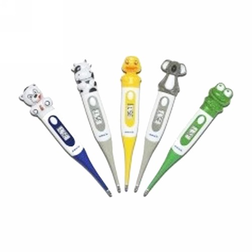 ABN THERMOMETER THEMSTOON
