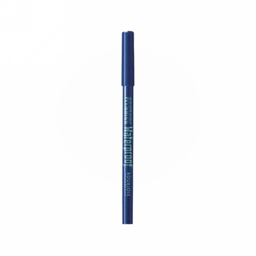 BOURJOIS EYEPENCILS CONTOUR CLUB BLUE REMIX