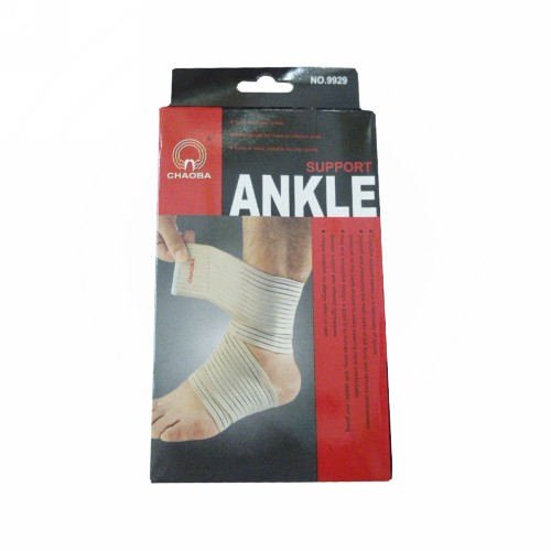 CHAOBA ANKLE SUPPORT 9929