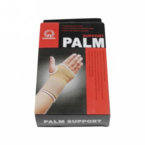 CHAOBA PALM SUPPORT 9930