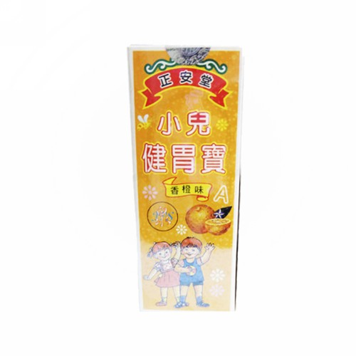 CHING ON TONG (N. MAKAN) 120 ML
