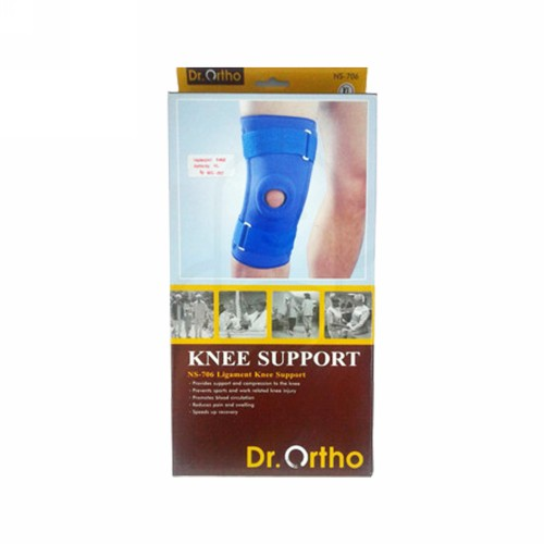 DR ORTHO KNEE SUPPORT NS706
