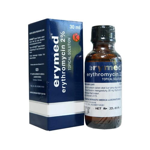 ERYMED 30 ML LARUTAN