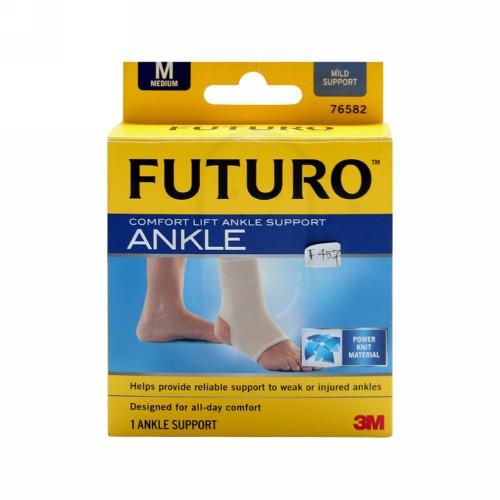 FUTURO ANKLE SUPPORT 76582 M