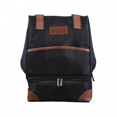 GABAG THERMAL BAG TYPE TRISTAN