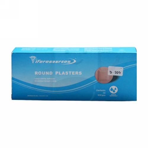 INJECTION PLESTER LIFERESOURCES