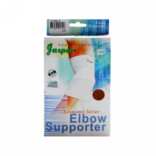 JASPER ELBOW SUPPORT UKURAN S