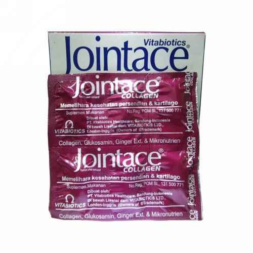 JOINTACE BOX 30 KAPLET