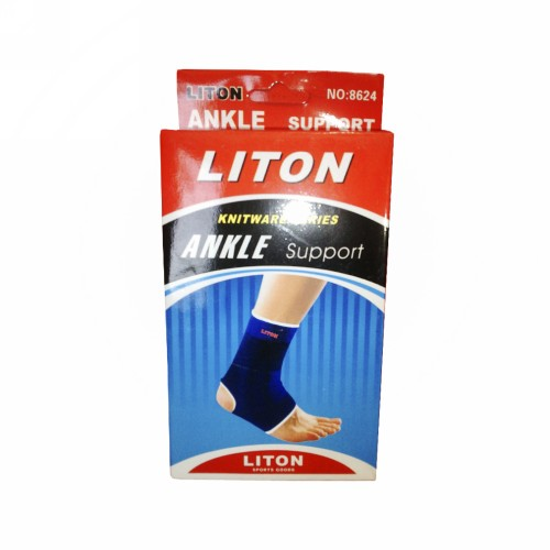 LITON ANGKLE SUPPORT 8624