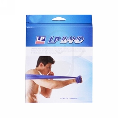 LP SUPPORT TRAINERS TAPE 32 PCS