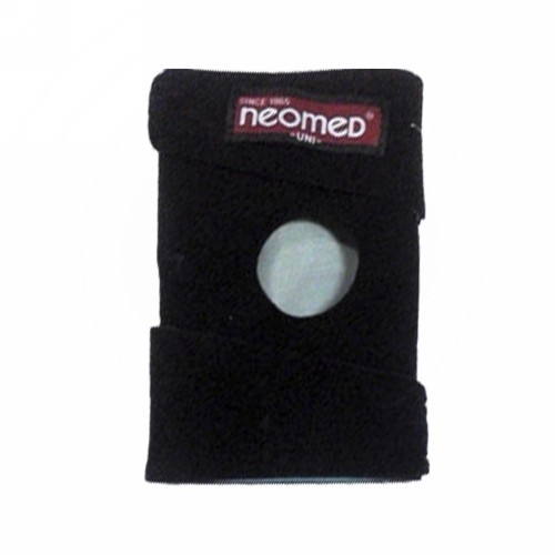 NEO ELBOW PENYANGGA SIKU STRONG JC-7510