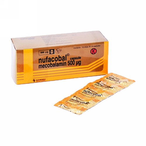 NUFACOBAL 500 MCG KAPSUL BOX
