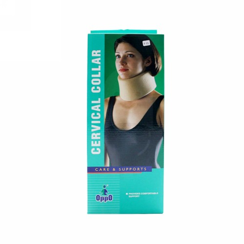 OPPO CERVICAL COLLAR 4092 SIZE S