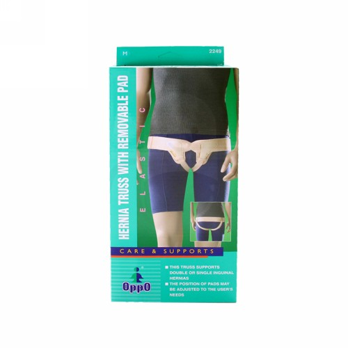 OPPO HERNIA AID 2249 SIZE M