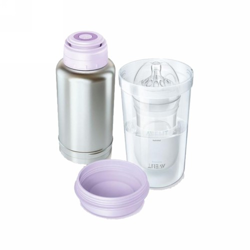 PHILIPS AVENT THERMAL BOTOL TERMOS
