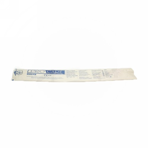 PROCARE CATHETER 2 FOLLEY WAY GOLD CH 16