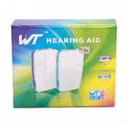 WT KABEL A-28 T HEARING AID