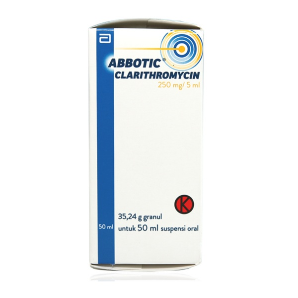 abbotic-50-ml-sirup
