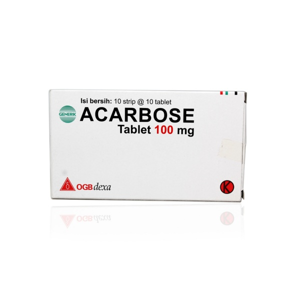 acarbose-ogb-dexa-medica-100-mg-tablet-box