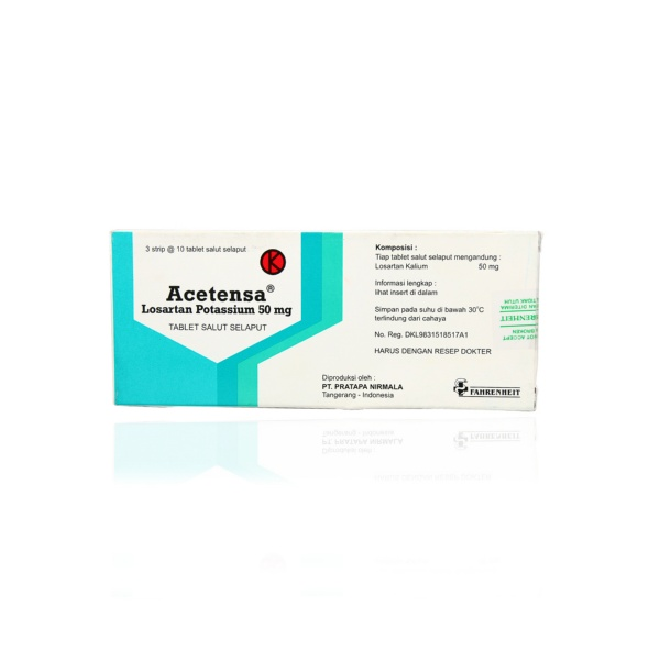 acetensa-50-mg-tablet-box