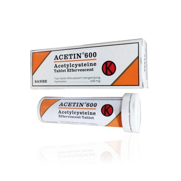acetin-600-mg-10-tablet-1