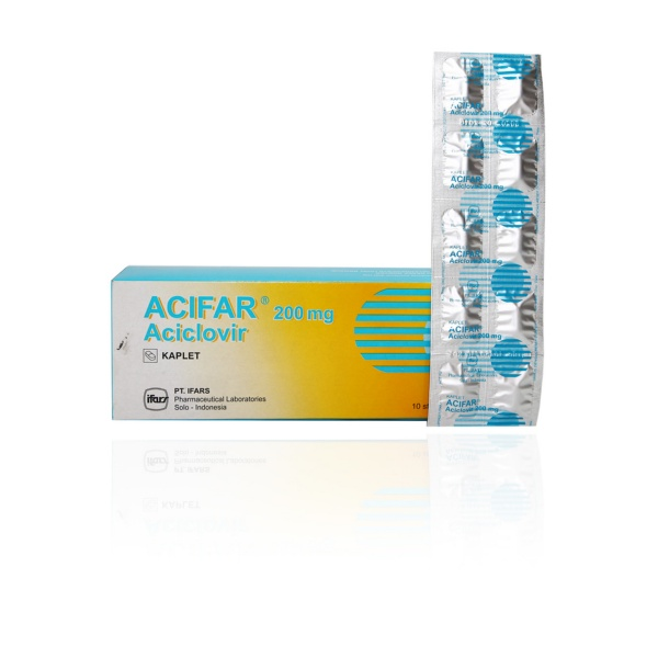 acifar-200-mg-tablet-box