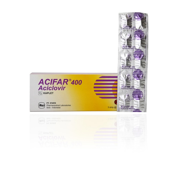 acifar-400-mg-tablet-box