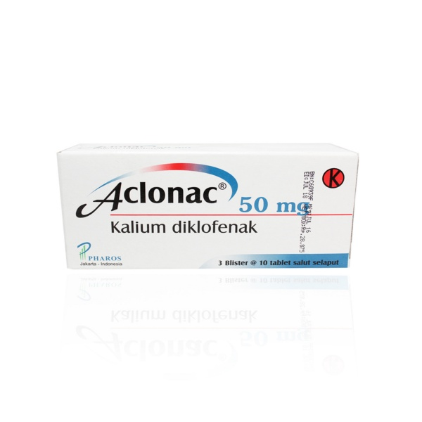 aclonac-50-mg-tablet