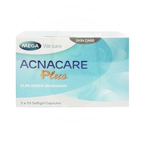 acna-care-plus-kapsul-box
