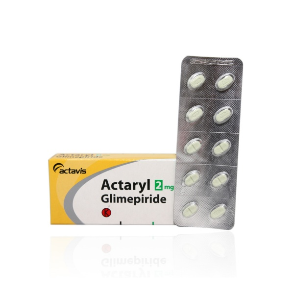 actaryl-2-mg-tablet