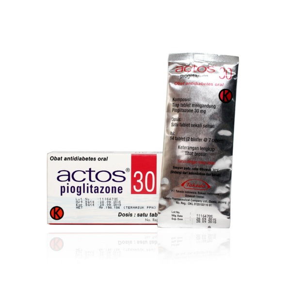 actos-30-mg-tablet-strip