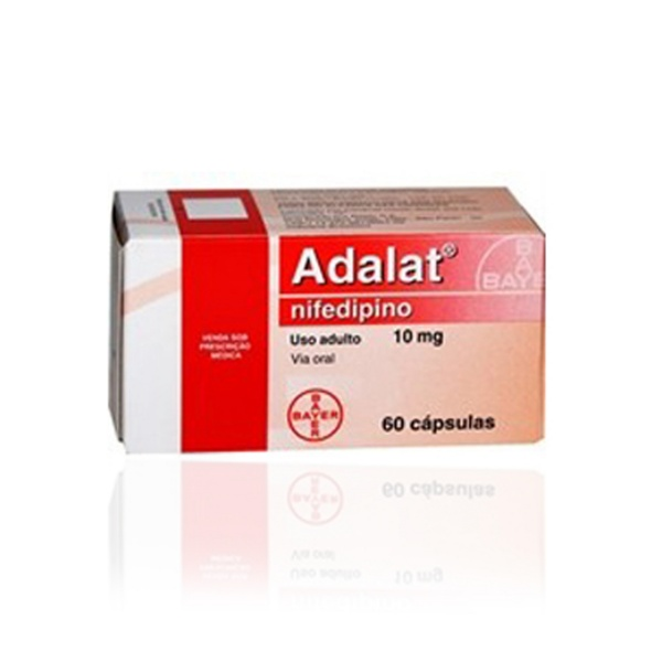 adalat-10-mg-tablet-box