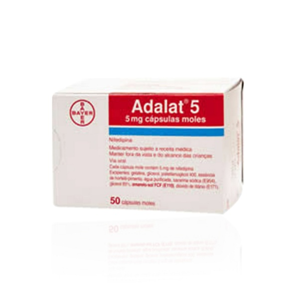 adalat-5-mg-tablet-strip