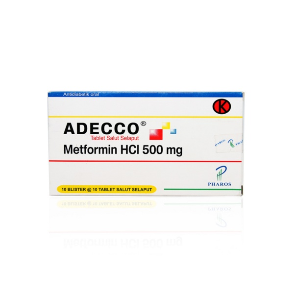 adecco-500-mg-tablet