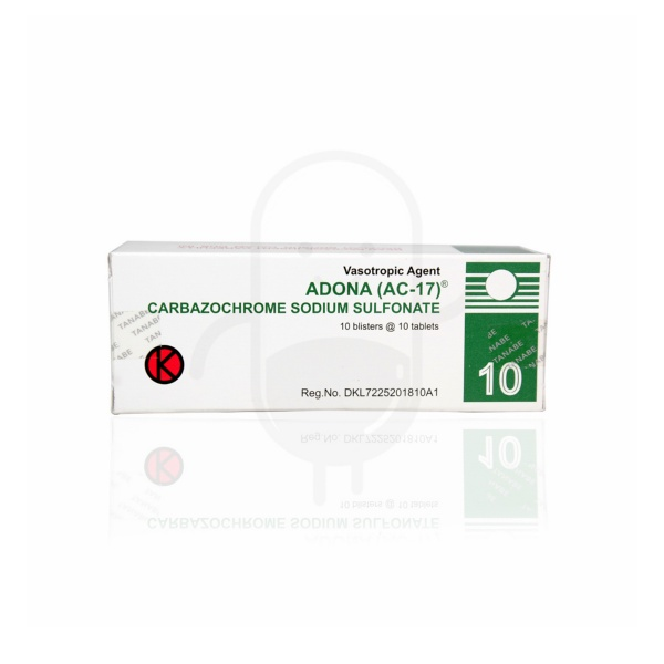 adona-ac-17-10-mg-tablet-strip
